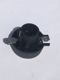 Volvo 2, 7, 9, series, Tail light socket shallow, 2 prong for Both Right and Left side 1372042